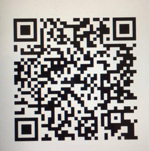 e0292546_07063349.jpg