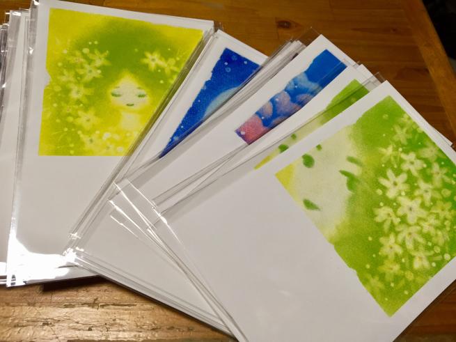 ポストカード追加予定☆_f0183846_21582840.jpg