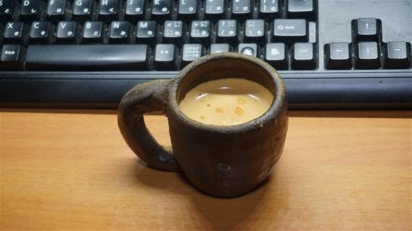 コーヒー_e0166355_8504.jpg