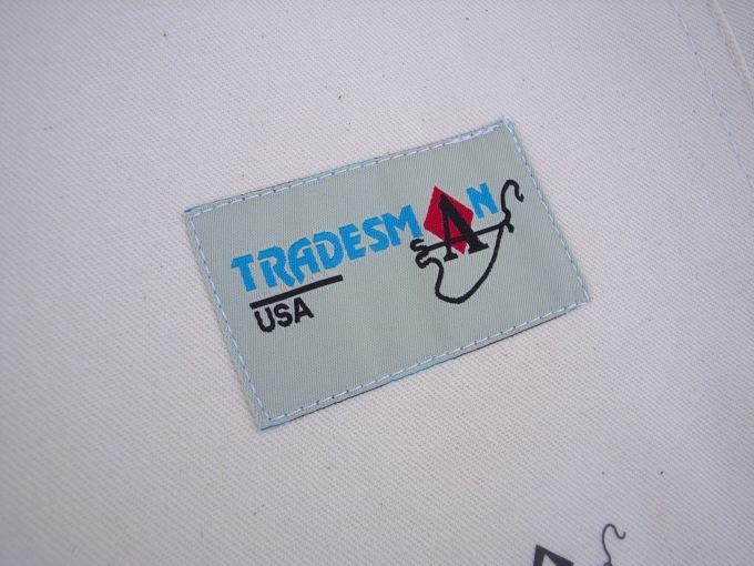TRADESMAN PAINTER PANTS (ACE DROP)_d0334060_17233681.jpg