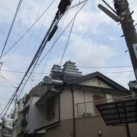 イソノとビーナス 東大阪_c0001670_19412173.jpg