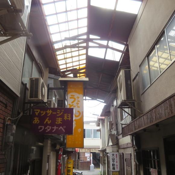 イソノとビーナス 東大阪_c0001670_19432128.jpg
