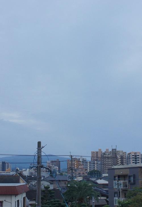朝歌9月30日_c0169176_811027.jpg