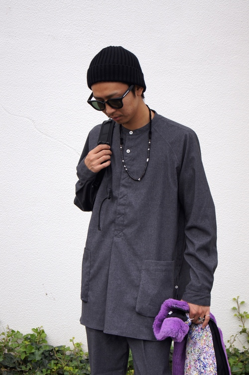 "UNDERPASS Brands ""SHIRTS\"" Selections._c0079892_21195017.jpg"