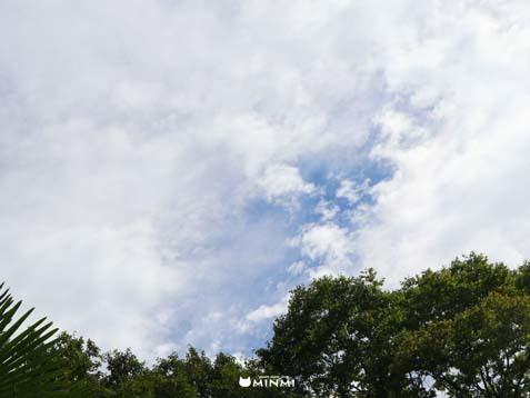9月の最終日です(*^▽^*)_c0140599_11201048.jpg