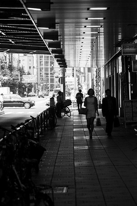 神田駅周辺_a0347300_13423619.jpg