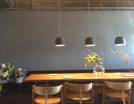 TABLETOP @17/9/27open★All Day Cafe&Dining_b0118001_14341655.jpg