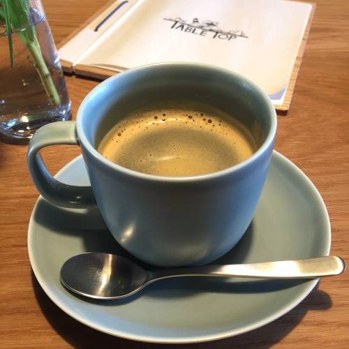 TABLETOP @17/9/27open★All Day Cafe&Dining_b0118001_14352985.jpg