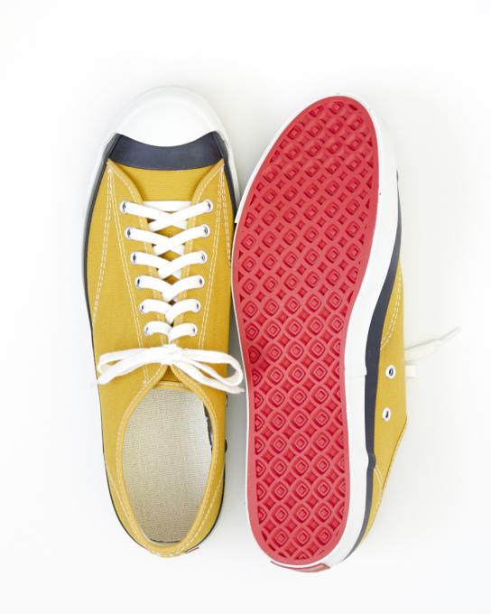 "toast footwear & eye gear \""JAM\"" ご紹介とご予約案内_d0121303_18344962.jpg"