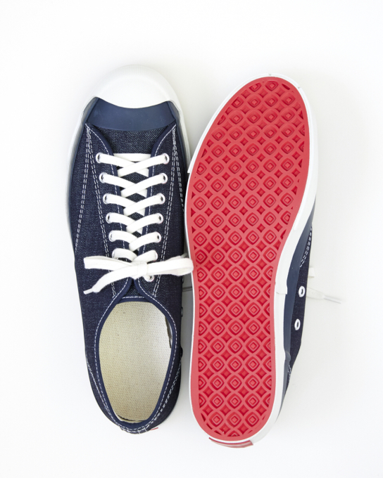 "toast footwear & eye gear \""JAM\"" ご紹介とご予約案内_d0121303_18345539.jpg"
