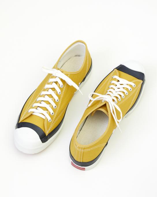 "toast footwear & eye gear \""JAM\"" ご紹介とご予約案内_d0121303_18385737.jpg"