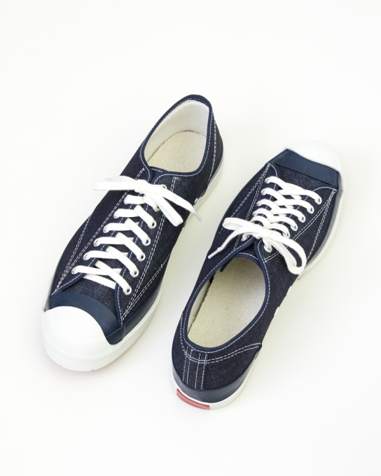 "toast footwear & eye gear \""JAM\"" ご紹介とご予約案内_d0121303_18390373.jpg"