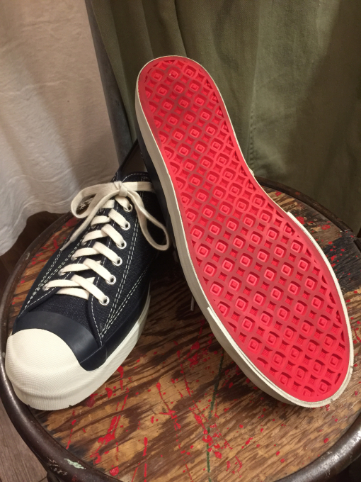 "toast footwear & eye gear \""JAM\"" ご紹介とご予約案内_d0121303_18413161.jpg"