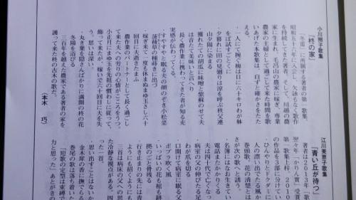 「埼玉歌人」96号_c0216213_19302965.jpg