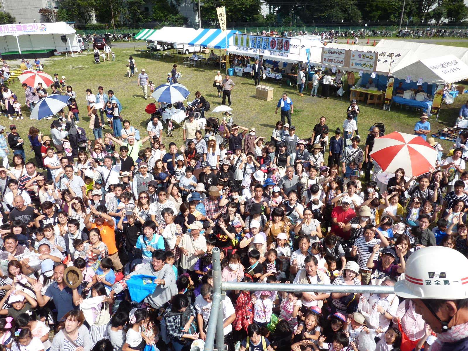 神奈川土建、土建祭り_c0228241_21020630.jpg