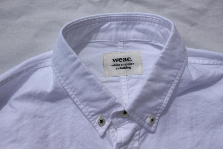 パグちゃんシャツ_f0375159_12542496.jpg