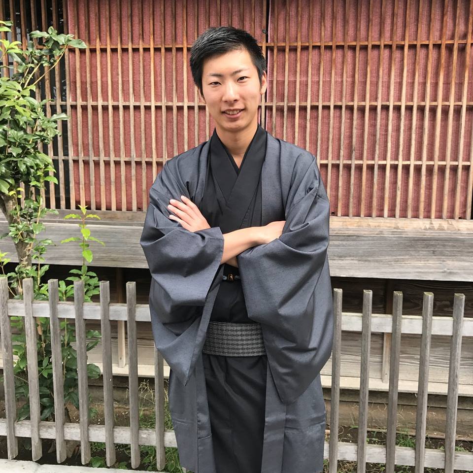 黒紬の着物②_f0069864_13165512.jpg