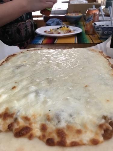 Pizza night._c0153966_20494279.jpg