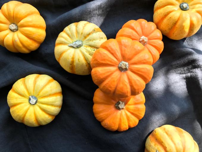 10月のレッスンはハロウィンアレンジ!_a0132675_11460961.jpg