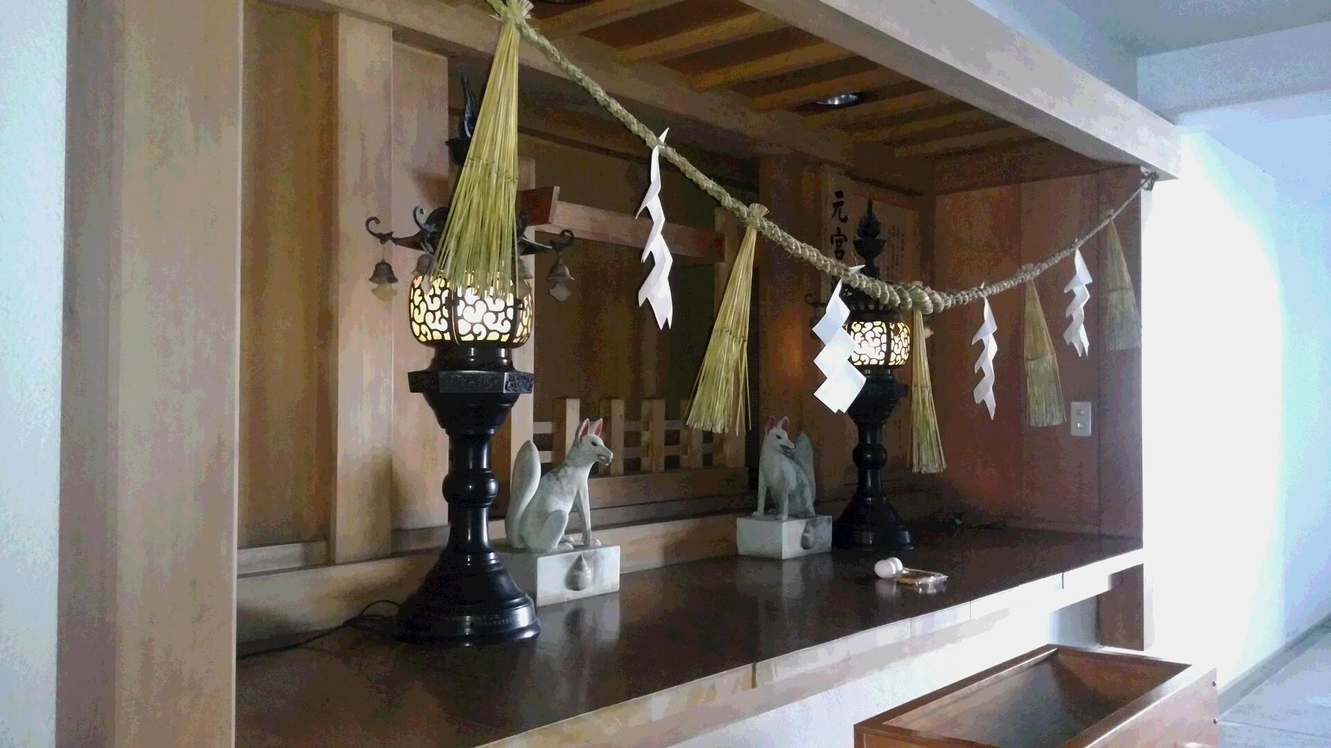 9月は神社巡りの月でした(2)高速道路デビュー(笑)・竹駒神社&金蛇水神社参拝_f0168392_23424316.jpg