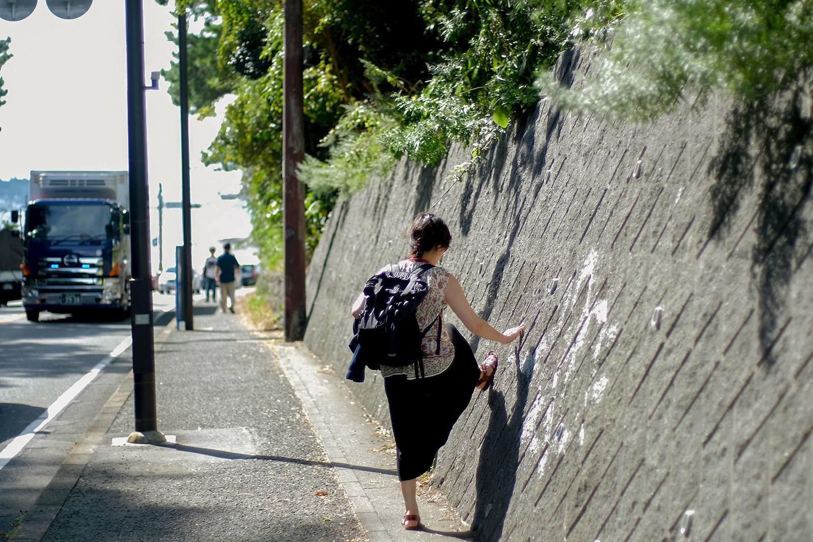 170911鎌倉スナップ(57)_e0367501_23313019.jpg