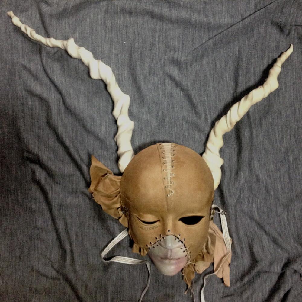 ~三浦悦子とマスクを作る・2017~_c0183903_13445233.jpg
