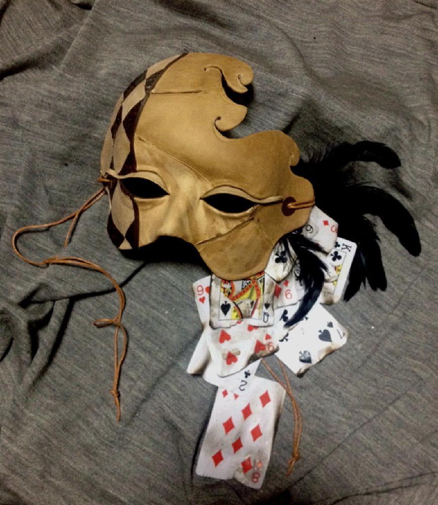 ~三浦悦子とマスクを作る・2017~_c0183903_13454956.jpg