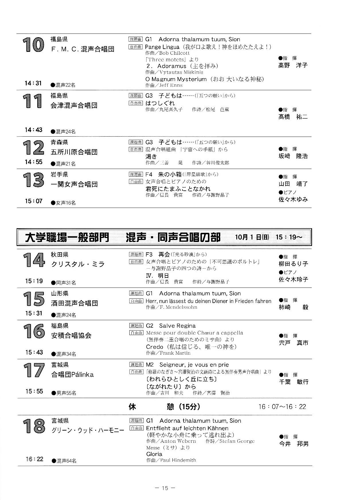 東北支部大会銀賞_c0125004_19200006.jpg