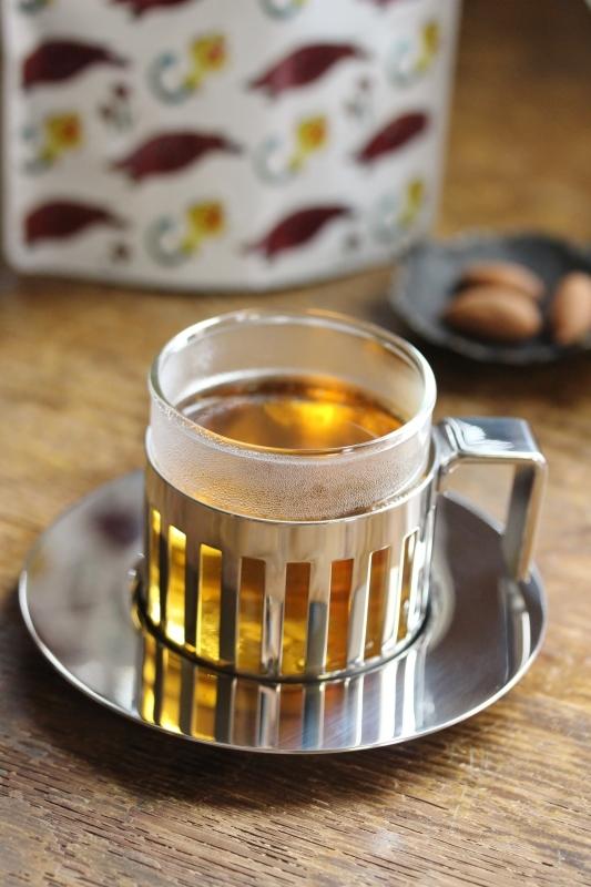日本茶の日_b0220318_12145743.jpg