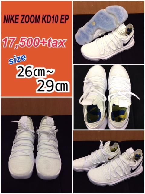 b0125022_16303799.jpg