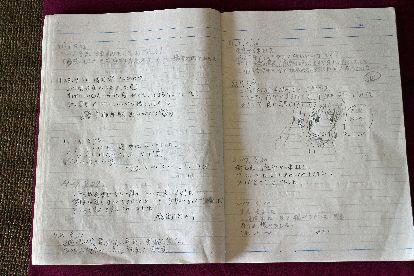 f0110023_199631.jpg