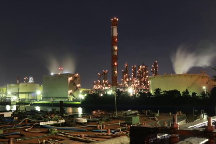 川崎工場夜景_f0348831_21274010.jpg