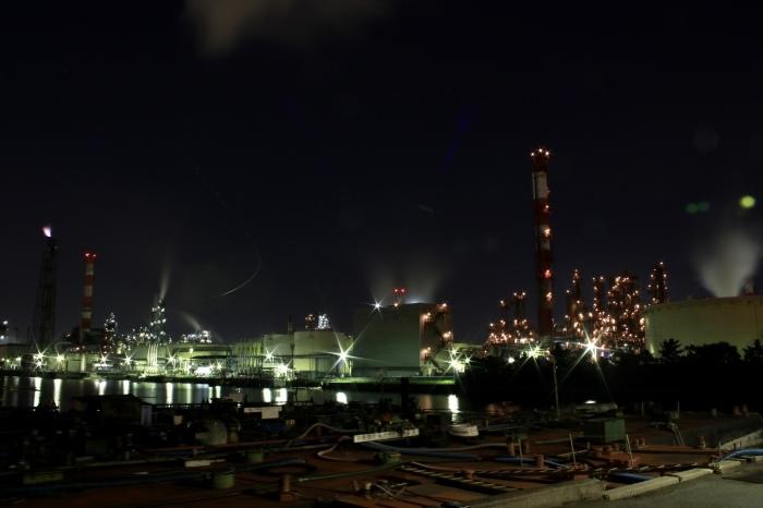 川崎工場夜景_f0348831_21274219.jpg
