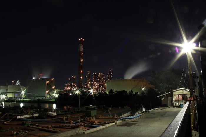 川崎工場夜景_f0348831_21274402.jpg