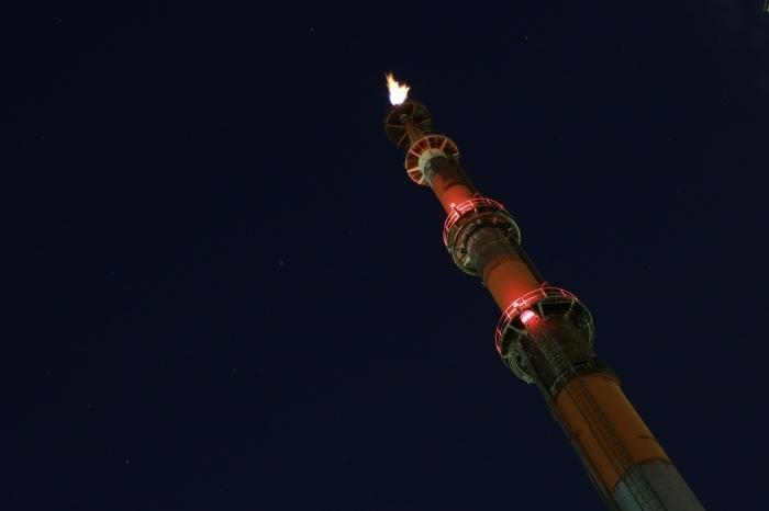 川崎工場夜景_f0348831_21274935.jpg