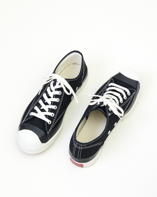 ""\""""toast foot and eye gear"""" ご予約のご案内!!!_c0355834_18262513.jpg""544|680|?|en|2|0b185d8f98923316624631a0adfdb502|False|UNLIKELY|0.2955208420753479