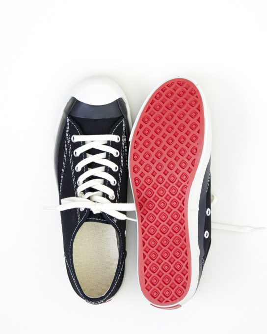 ""\""""toast foot and eye gear"""" ご予約のご案内!!!_c0355834_18262547.jpg""544|680|?|en|2|c011208e34b5b27e0c1a2cf6348a11fa|False|UNLIKELY|0.2805978059768677
