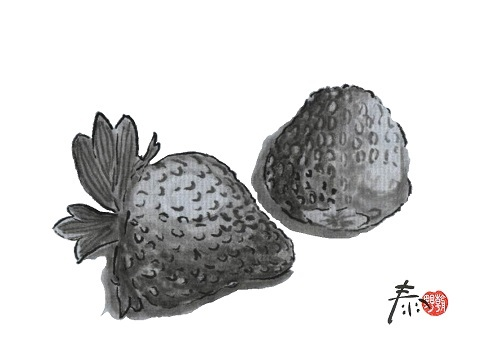 /// 日本初の冷凍食品は? ///2017.10.18放送分_f0112434_17463750.jpg