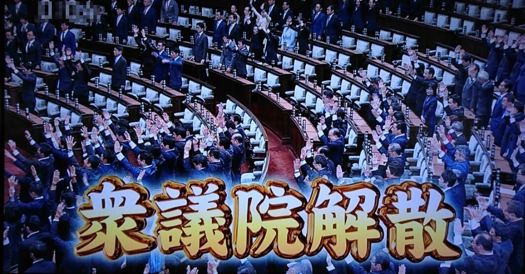 衆議院解散_f0081443_17071755.jpg