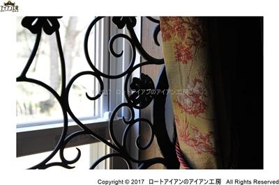 f0150669_10085269.jpg