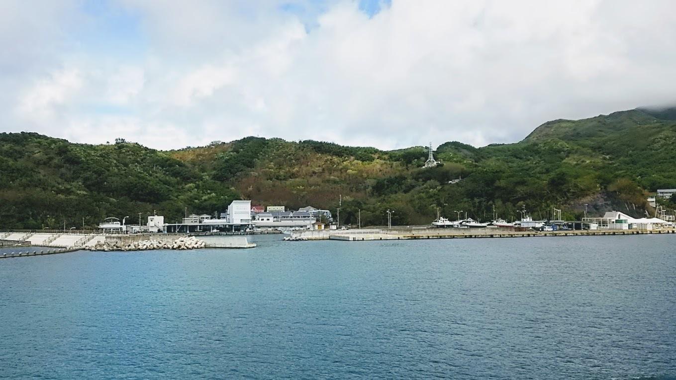 メジロ 小笠原・硫黄島3島クルーズツアー(12)母島_a0052080_19302060.jpg
