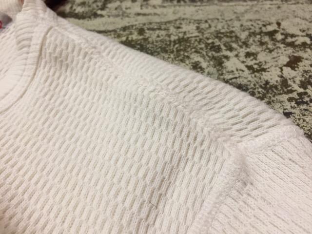 """10月4日(水)大阪店ヴィンテージ入荷!#4 Work編!!\""""HEADLIGHT\""""&\""""Lee\""""&\""""BIG YANK\""""!!_c0078587_13593381.jpg"""