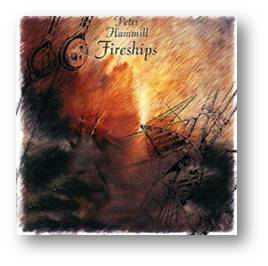 """""""Fireships""""  Albums which includes the Songs Peter Played in Japan 17_b0009391_13420640.jpg"""