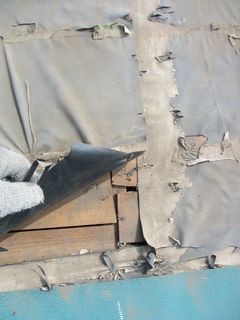 和光市の本町で、瓦屋根工事_c0223192_21093313.jpg