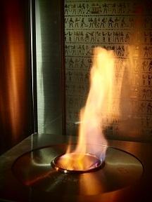 炎の推移。_a0045293_18465283.jpg