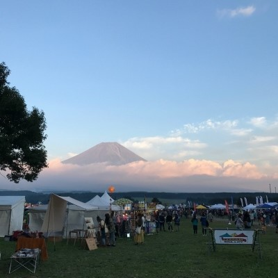 GO OUTCAMP vol.13ありがとうございました_b0205599_14201054.jpg