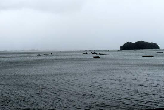 雨の小浜港_e0048413_19494606.jpg