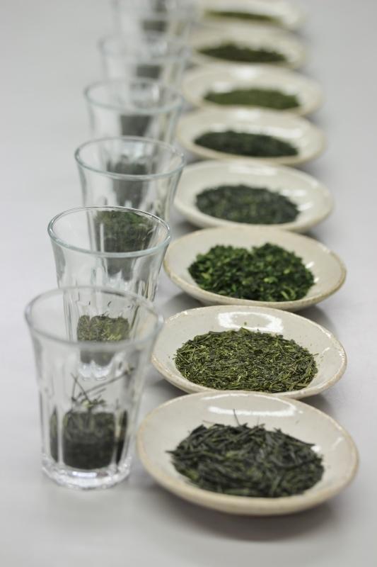 知る!楽しむ!日本茶の魅力 10月_b0220318_12020584.jpg