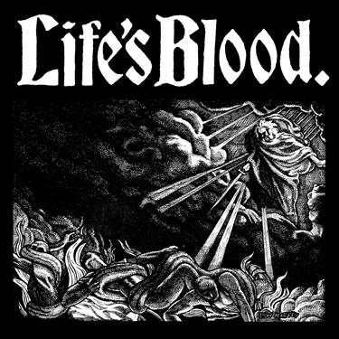 "\""LIFE\'S BLOOD\""がドーーーーン!!_f0004730_14405621.jpg"