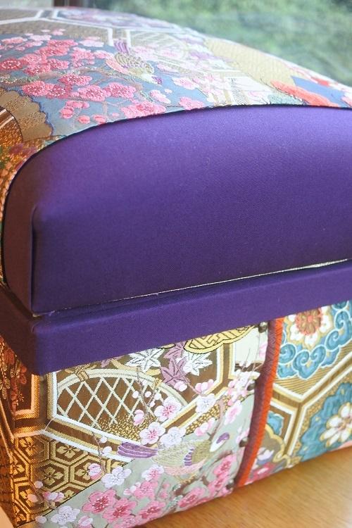9月レッスン茶箱作品紹介とピアノ椅子張替_b0242032_20293000.jpg